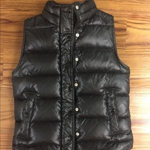 Jackets & Blazers - women's puffer coat, can fit up to 2